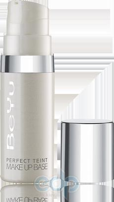 BeYu - Тональная основа Perfect Teint № 3830 - 15 ml