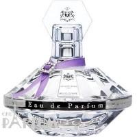 Jacques Fath Irissime - парфюмированная вода - 50 ml
