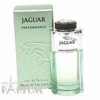 Jaguar Performance -  дезодорант - 75 ml