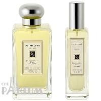 Jo Malone Pomegranat For Women - одеколон - 100 ml