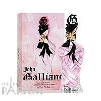 John Galliano Eau de Toilette - туалетная вода - 40 ml