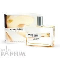 Kenzo Eau de Fleur de Magnolia - туалетная вода - 50 ml