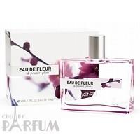 Kenzo Eau De Fleur de Prunier/Plum - туалетная вода - 50 ml TESTER