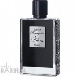 Kilian Sweet Redemption - парфюмированная вода - 30 ml (4x7.5ml) travel