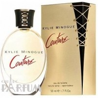 Kylie Minogue Couture - туалетная вода - 30 ml