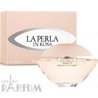 La Perla In Rosa - туалетная вода - 80 ml TESTER