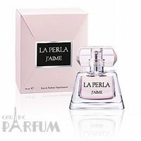 La Perla Jaime - парфюмированная вода - 30 ml