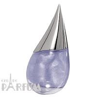 La Prairie Silver Rain Shimmer Mist - парфюмированная вода - 50 ml TESTER
