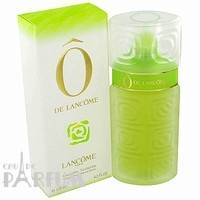 O de Lancome - туалетная вода - 75 ml