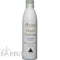 Lanier Cosmetics - Magic volume shampoo - Шампунь для придания объема тонким и ломким волосам - 250 ml