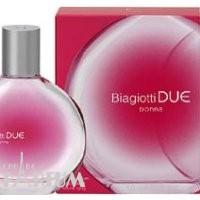 Laura Biagiotti Biagiotti DUE Donna - парфюмированная вода - 90 ml