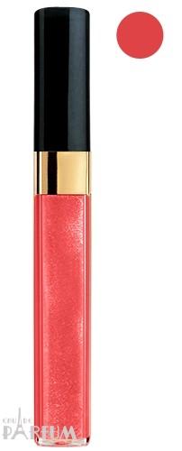 Блеск для губ Chanel -  Levres Scintillantes Glossimer №149 Nakkar