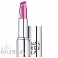 Make up Factory Помада для губ Make Up Factory -  Lip Color №229 Cheerful Pink