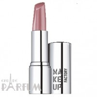 Make up Factory Помада для губ Make Up Factory -  Lip Color №240 Scarlett Rose