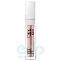 Make up Factory Блеск для губ Make Up Factory -  Long Lasting Lip Gloss №15 Soft Rose