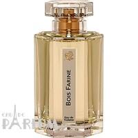 LArtisan Parfumeur Bois Farine - туалетная вода - 100 ml
