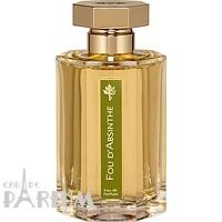 LArtisan Parfumeur Fou dAbsinthe