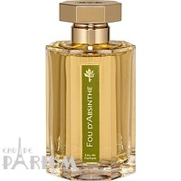LArtisan Parfumeur Fou dAbsinthe - туалетная вода - 50 ml