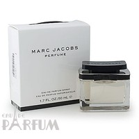 Marc Jacobs - парфюмированная вода - 100 ml