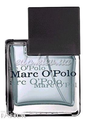 Marc O Polo Man