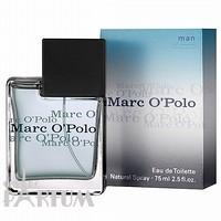 Marc O Polo Signature