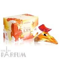 Marina de Bourbon Paradise Lys - парфюмированная вода - 100 ml TESTER