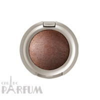 Тени для век Artdeco -   Mineral Baked Eye Shadow №86 Golden Bark