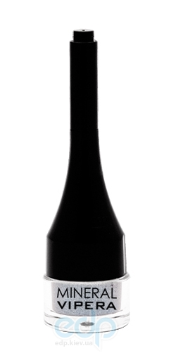Vipera - Mineral Cream Dream № 306 Тени для Век - 2 g