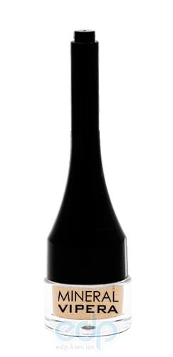 Vipera - Mineral Cream Dream № 307 Тени для Век - 2 g
