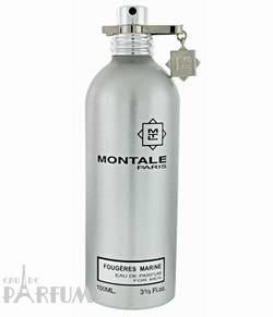 Montale Fougeres Marine - парфюмированная вода - пробник (виалка) 2 ml