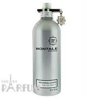 Montale Patchouli Leaves - парфюмированная вода - 100 ml