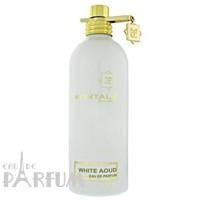 Montale White Aoud - парфюмированная вода - 100 ml TESTER