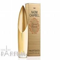Naomi Campbell Eternal Beauty - туалетная вода - 15 ml