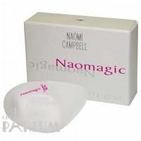 Naomi Campbell Naomagic - туалетная вода - 50 ml