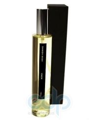 Damien Bash Parfum Lucifer № 06 Omen