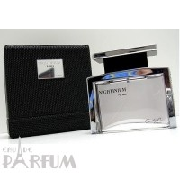 Cindy Crawford Nightinium Men - туалетная вода - 100 ml