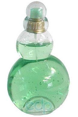 Azzaro Eau Belle D'Azzaro - парфюмированная вода - 50 ml