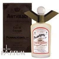 Penhaligons Anthology Eau de Cologne - туалетная вода - 100 ml