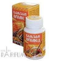 Apifito-Pharm Бальзам - Промед
