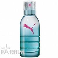 Puma Aqua Woman - туалетная вода - 20 ml
