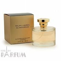Ralph Lauren Glamourous - парфюмированная вода - 100 ml