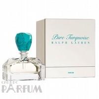 Ralph Lauren Pure Turquoise - парфюмированная вода - 75 ml TESTER