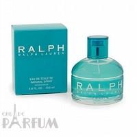 Ralph Lauren Ralph - туалетная вода - 100 ml