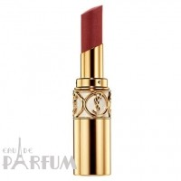Помада для губ Yves Saint Laurent -  Rouge Volupte Perle №104 Stellar Pink