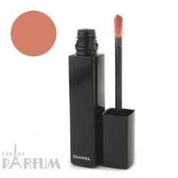 блеск для губ Chanel Rouge Allure Extrait De Gloss 51 Insouciance