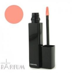 Блеск для губ Chanel -  Rouge Allure Extrait De Gloss №52 Genie