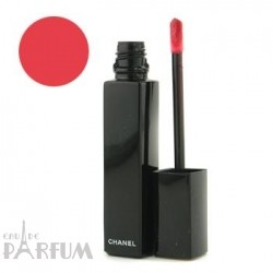 Блеск для губ Chanel -  Rouge Allure Extrait De Gloss №58 Emoi