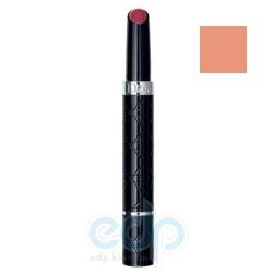 Помада-сыворотка для губ Christian Dior -  Dior Serum de Rouge №650 Peach Serum