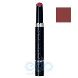 Помада-сыворотка для губ Christian Dior -  Dior Serum de Rouge №910 Mocha Serum