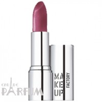 Make up Factory Помада для губ Make Up Factory -  Shimmer Lip Stick №30 Cranberry